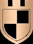 shield-icon